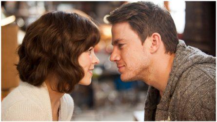 40 bộ phim tình yêu lãng mạn Mỹ hay nhất mọi thời đại