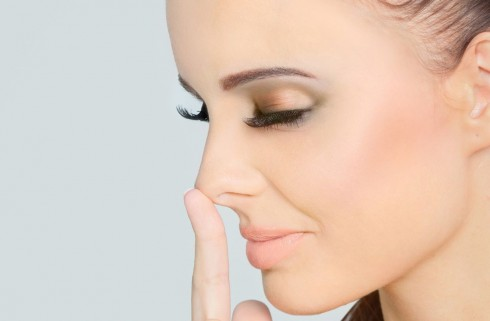 Phẫu thuật thu gọn cánh mũi khá đơn giản và ít mang lại biến chứng
