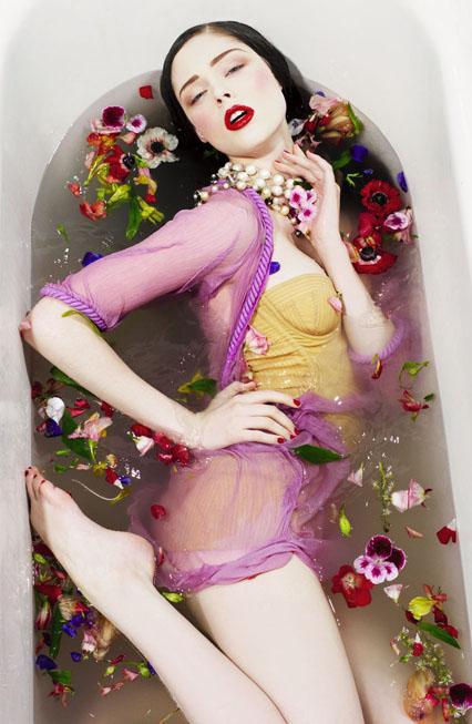 "Style: ""Bath-30"""