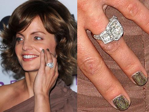 Những điều cần biết khi mua sắm kim cương