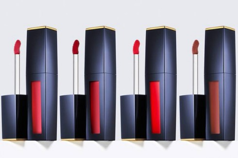 Estée Lauder Envy Lip Potion mang đến một cái nhìn hoàn toàn khác biệt cho dòng   son  bóng vốn không bền màu và bóng nhẫy không còn được yêu thích của các cô gái.