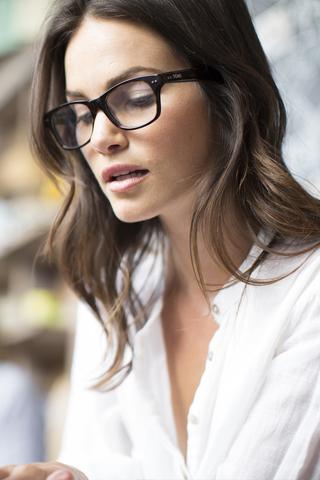 6 điều phụ nữ thông minh không bao giờ làm