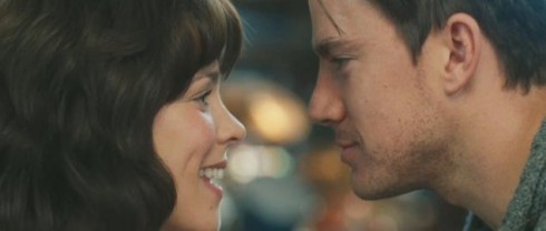 nhung cau noi hay trong phim the vow 4