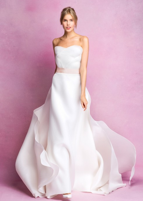 váy-cưới-đẹp-angel-sanchez