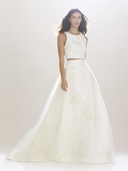 váy-cưới-đẹp-carolina-herrera-bridal-fall-2016-12