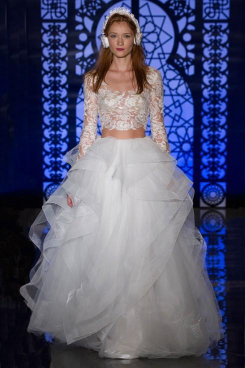 váy-cưới-đẹp-reem-acra-fall-2016-bridal-07
