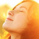 Bí quyết sống hạnh phúc: Vui trọn từng ngày