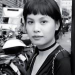 Kim Tuyến và câu chuyện kinh doanh thời trang
