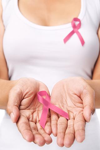 Tác hại và cách phòng chống bệnh ung thư vú