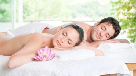 3 phương pháp giúp làm giảm căng thẳng & thư giãn
