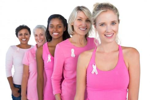 Hãy đảm bảo rằng bạn đã tìm hiểu kỹ về bệnh sử của gia đình để có sự phòng chống tốt nhất với căn bệnh ung thư vú