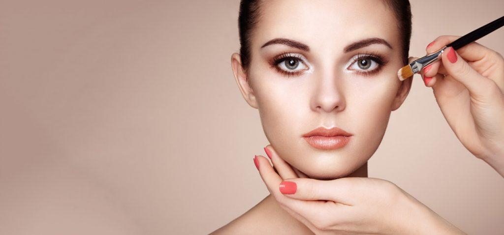 Top 7 sản phẩm kem CC cream tốt cho làn da