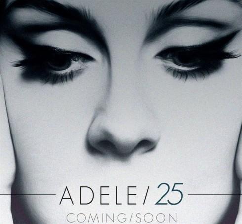 Bia_album_moi_25_Adele