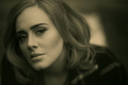 adele-hello-music-video