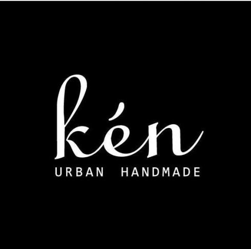 Thương hiệu Kén Urban Handmade