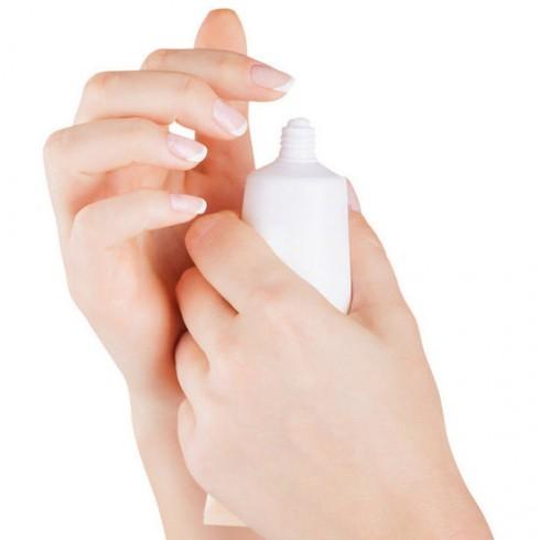 chăm sóc da tay