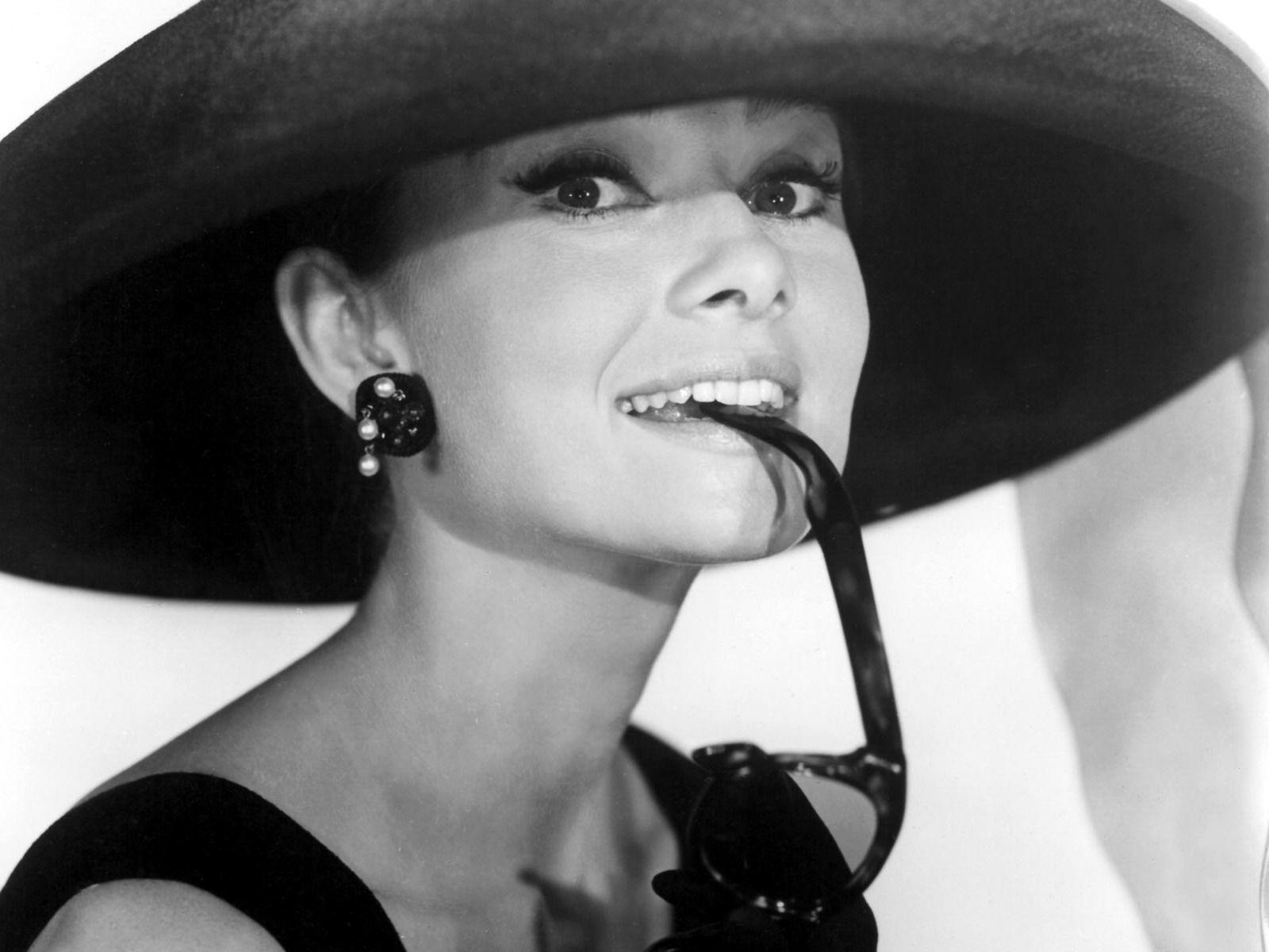 Breakfast at Tiffany's (1961)2