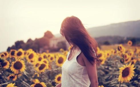 Có khi nào bạn bị mất phương hướng trong cuộc sống ?