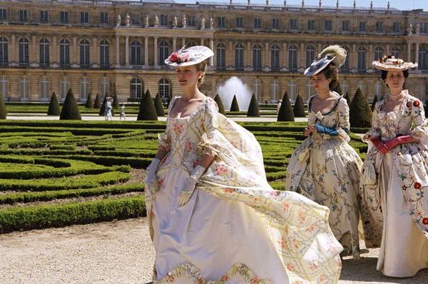 Marie Antoinette (2006)3