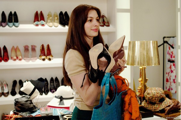 The Devil Wears Prada (2006)2