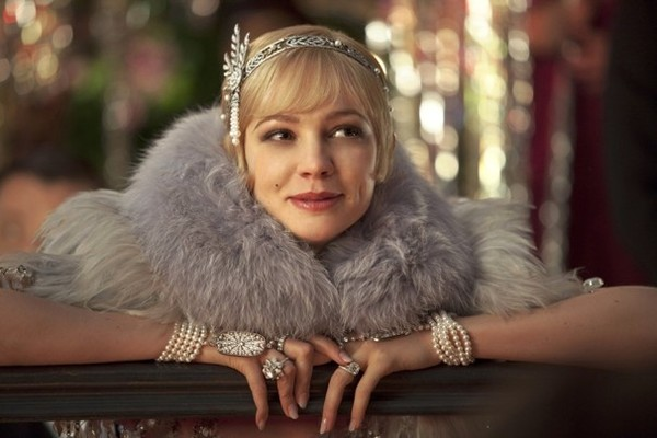 The Great Gatsby (2013)2