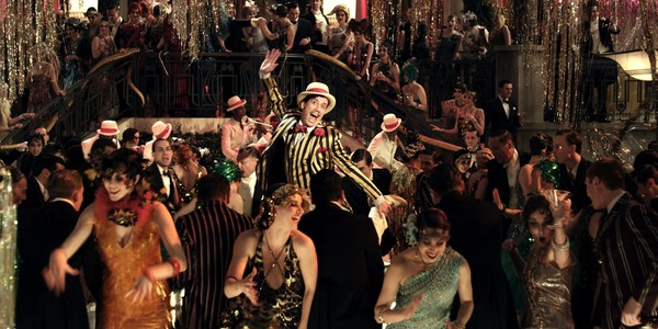 The Great Gatsby (2013)4