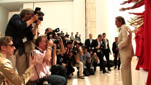 Valentino the last emperor (2008)1