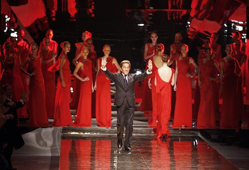 Valentino the last emperor (2008)2