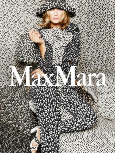 WTFSG-max-mara-spring-summer-2015-ad-campaign-2
