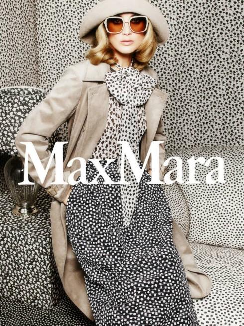 max-mara-spring-2015-6