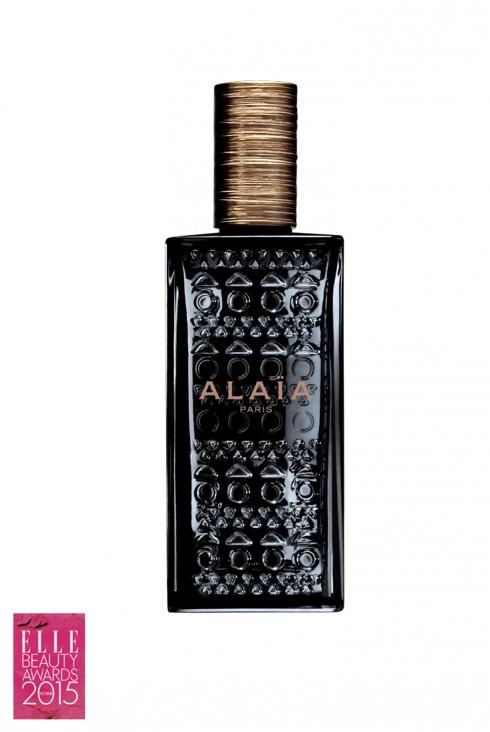 <strong>10. ALAIA PARIS EAU DE PARFUM</strong><br/>Đây là dòng nước hoa nữ đầu tiên phản ánh một cách chân thực nhất về phong cách thiết kế cũng như tinh thần ALAIA. ALAIA Paris Hương hoa nhẹ nhàng, tươi mát nhưng lại trầm ấm rất đặc trưng của da thuộc & xạ hương để tạo nên một mùi hương rất thực vừa tự nhiên nhẹ nhàng vừa cuốn hút ấn tượng như hương thơm rất riêng trên làn da phụ nữ.