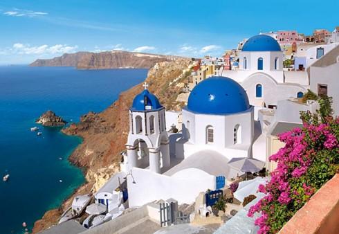 Hy Lạp