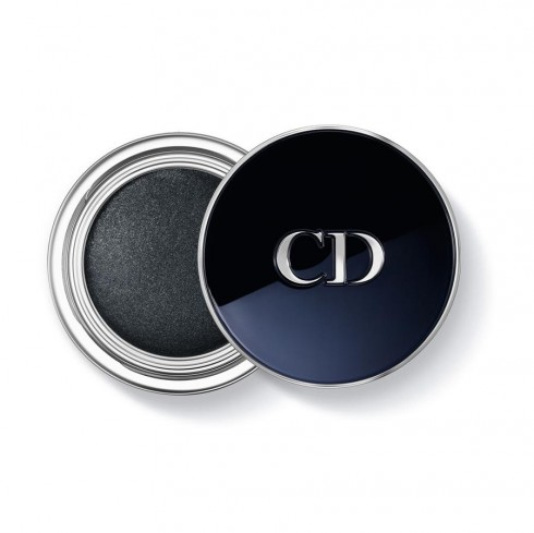 Diorshow Fusion Mono Matte-Long-wear professional eyeshadow
