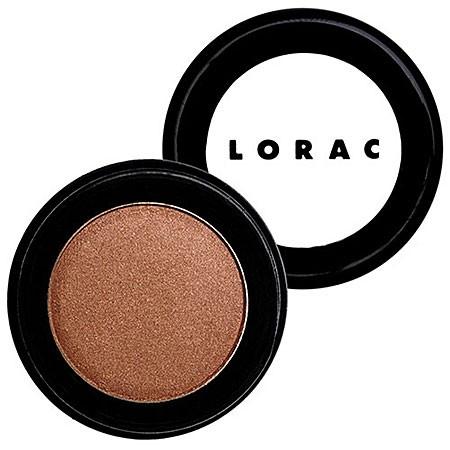 LORAC Eye Shadow Eye Color