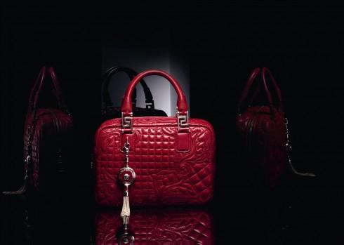 Versace 06. Vanitas - Kora