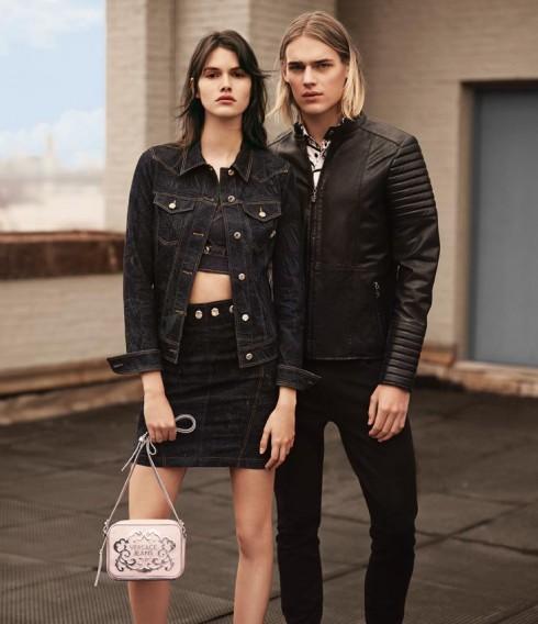 Versace Jeans (1) (1)