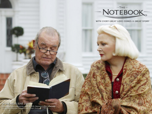 the notebook 3