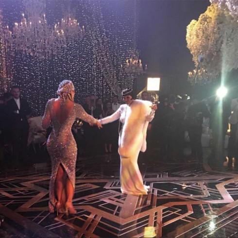 Kris Jenner và Khloe
