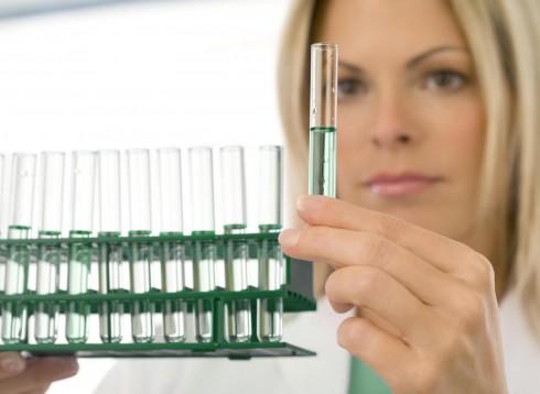 Thực tế, tế bào gốc và những sản phẩm từ tế bào gốc ở Mỹ và một số nước châu Âu, Nhật, Hàn… bị cấm sử dụng.