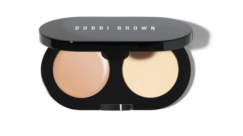 Kem che khuyết điểm hot nhất hiện nay Bobbi Brown Creamy Concealer & Corrector
