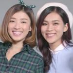[Beauty Star] 3 bước dưỡng môi cho môi hồng hào căng mịn