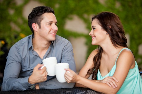 Duy trì một mối quan hệ: Dễ hay Khó?