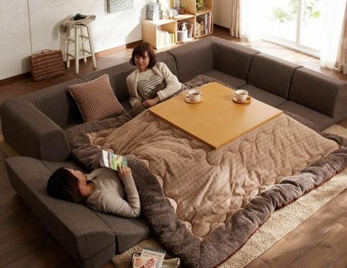 nguoi nhat - kotatsu - 18