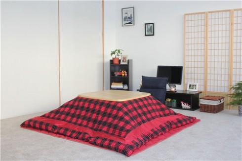 nguoi nhat - kotatsu - 8