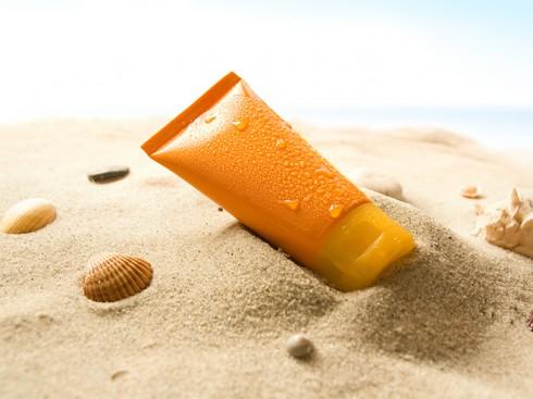 Bài viết này sẽ gợi ý cho bạn một số loại kem chống nắng tốt theo từng loại da.