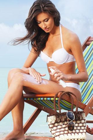 Gợi ý kem chống nắng tốt theo từng loại da