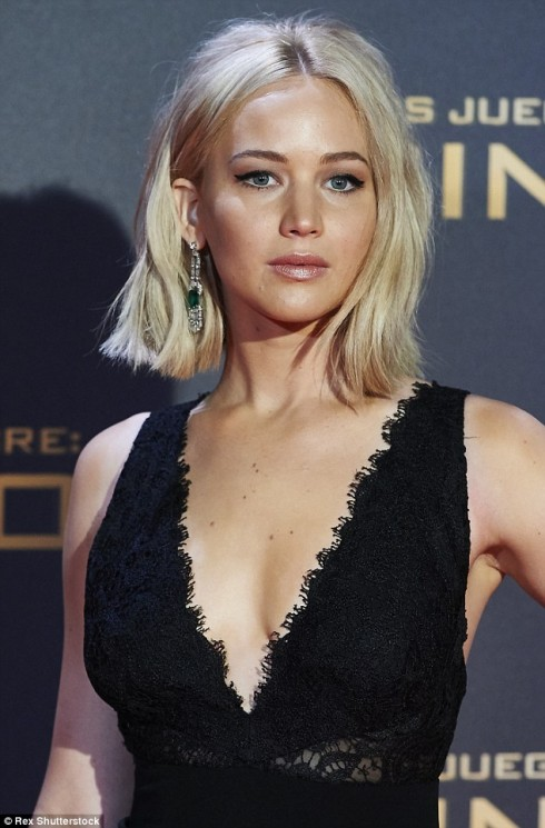 jennifer-lawrence-ralph
