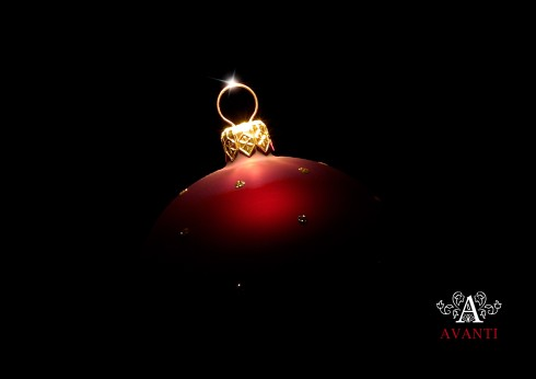 """""""Dạ tiệc Đêm Giáng Sinh"""" - bữa tiệc của âm thanh, ánh sáng và ẩm thực đẳng cấp."""