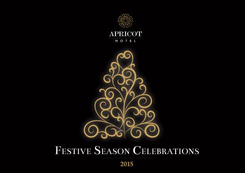 Khách sạn Apricot Hà Nội giúp bạn lên ý tưởng kỷ niệm thời khắc ý nghĩa nhất trong năm.