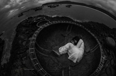 Circle of Dream (Vòng tròn giấc mơ)